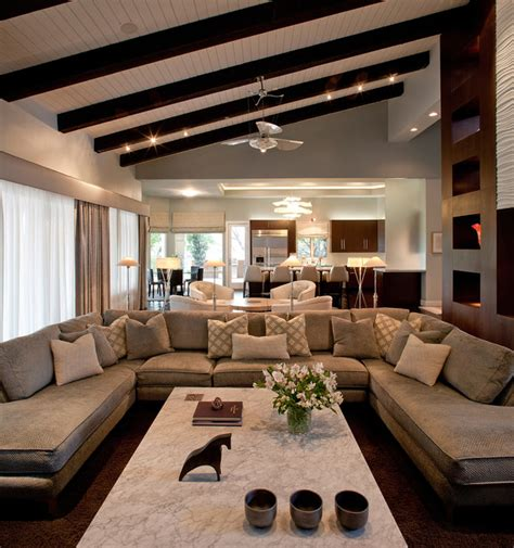 interior designer scottsdale az southwest contemporary