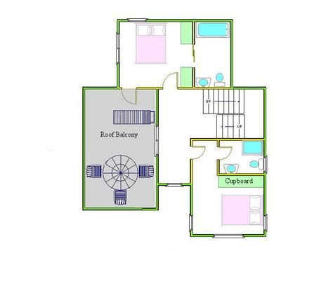 3 bedroom villa floor plans marlborough 3 bedroom villa ground floor plan