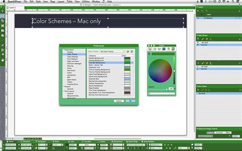 quark layout software quarkxpress 10 1 is everything version 10 should have