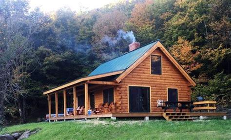 relaxshacks com thirteen tiny dream log cabins and a building a tiny texas dream home log cabin kits to do it