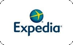 buy expedia gift card expedia discount gift cards - Buy Expedia Gift Card