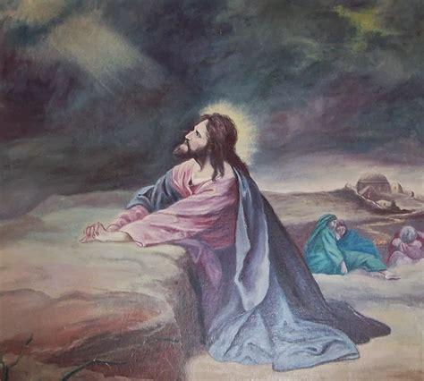 saved  grace triplets  unity triune god