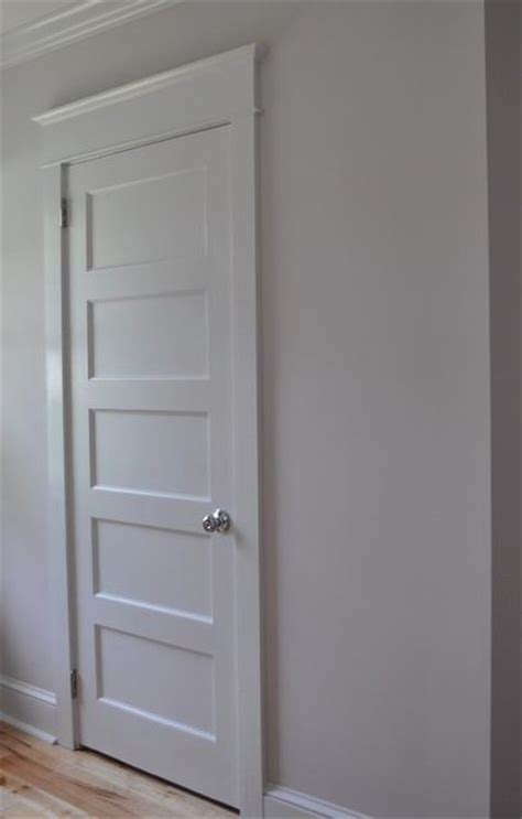 Images Interior Doors Craftsman Look For Interior Doors Traditional Interior Doors By Lynden Door
