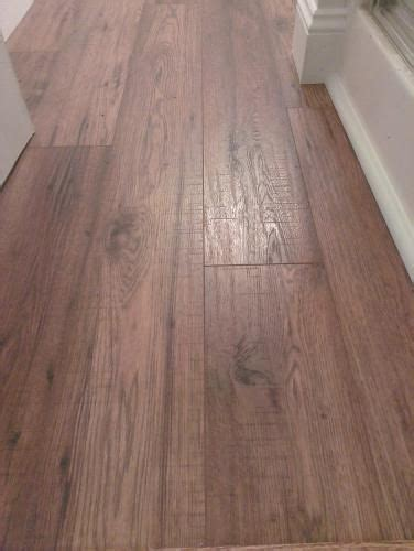 Distressed Hickory Laminate Flooring Home Depot - the world s catalog of ideas
