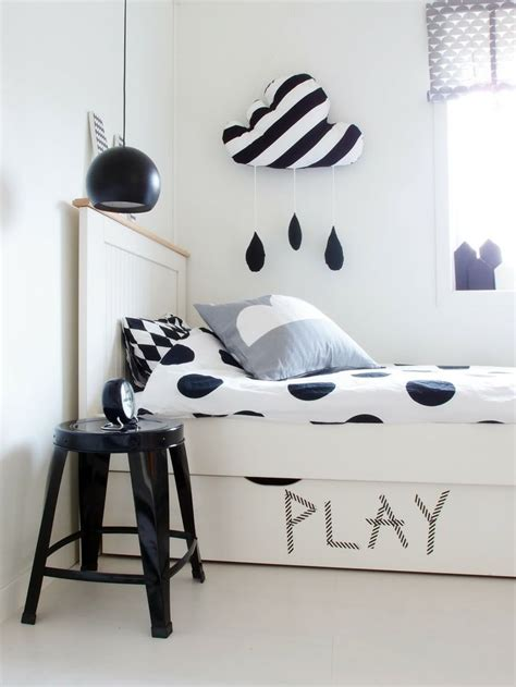 kid room wall decor 15 soothing bedrooms that take inspiration from the clouds