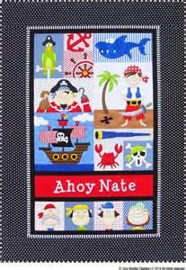 gabbi abbi may bradley designs newest quilt patterns