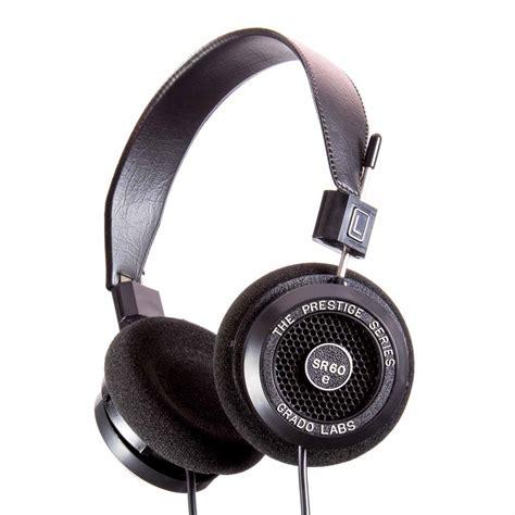 Headset Grado grado labs sr60e