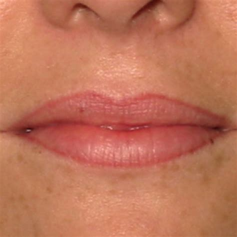 tattoo cost cape town lip tattoos cathi wood permanent makeup