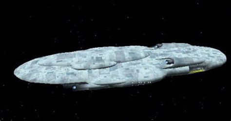 Wars Jedi Light Cruiser by New Imperial Federation Imperial Resource Management
