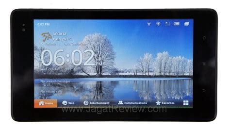 Bekas Tablet Huawei Ideos S7 Slim review huawei ideos s7 slim 201u tablet android 7 slim and cheap subahtiyan