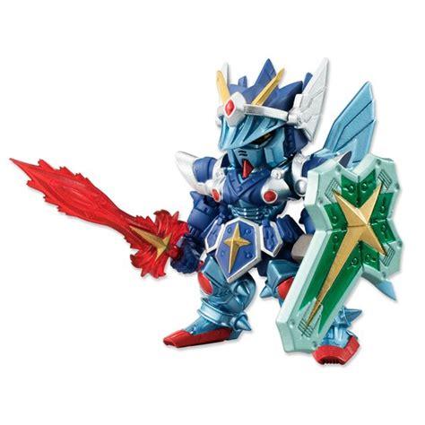 Fw Gundam Converge Ex05 Musha Gundam Bandai p bandai fw gundam converge ex06 armor gundam