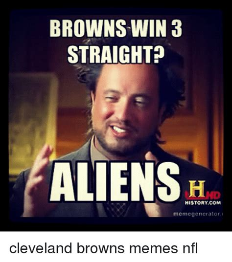 Cleveland Meme - cleveland browns meme related keywords cleveland browns