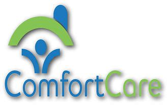 comfort care knoxville tn the healthy living expo knoxville tn