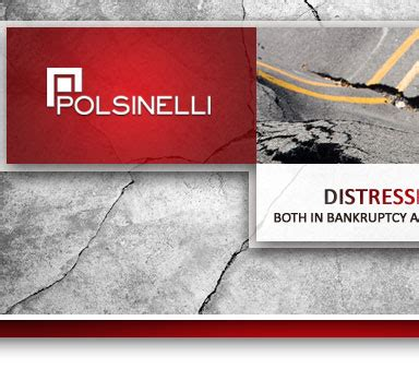 section 363 of the bankruptcy code polsinelli webinar