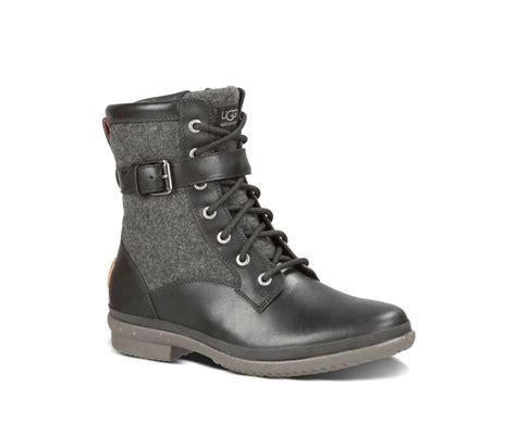 ugg australia womens kesey waterproof winter boots 100