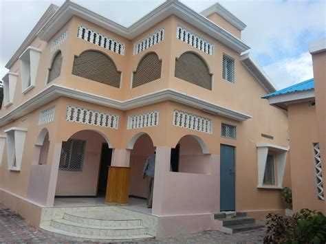buy house in somalia 100 nice houses nice house design excellent 18 nice modern house with free