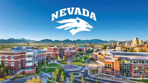 university of nevada reno trends world news