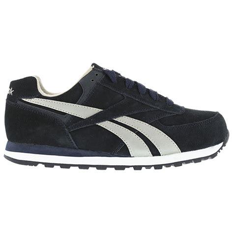 womens steel toe sneakers reebok leelap womens steel toe work shoe rb195