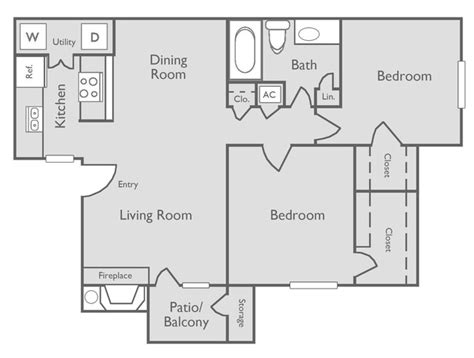 one bedroom apartments in irving tx promenade at valley ridge apartments rentals irving tx
