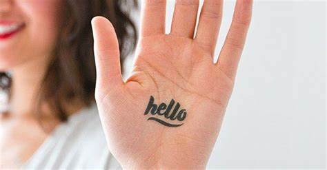 henna tattoo take off 11 playful temporary tattoos you won t want to take off