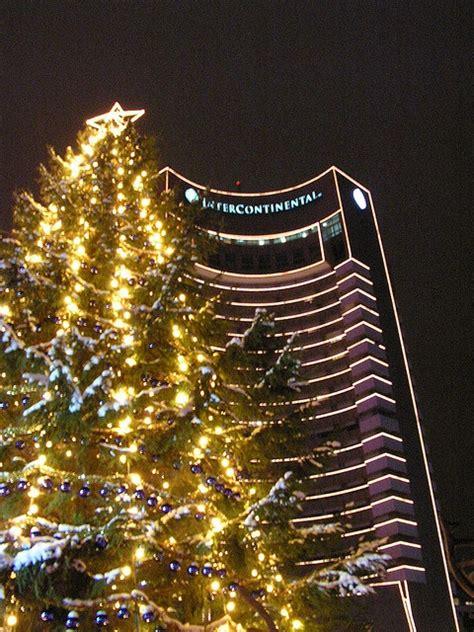 imagenes rumania navidad mejores 493 im 225 genes de rumania en pinterest