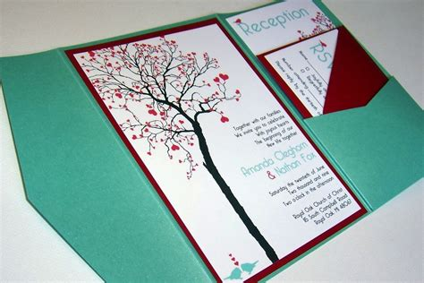 budget wedding ideas diy invitations etsy weddings teal onewed