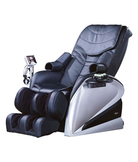 Irest Chair Reviews by Irest Top End Chair Buy Irest Top End