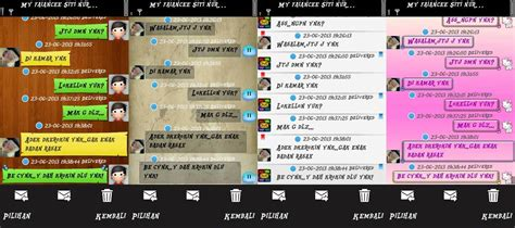 mocca you music on 1 musica terbaru download sms music on 1 musica terbaru skin i sms terbaru