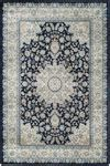 Image result for Persian Rugs