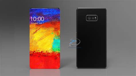 Harga Handphone Samsung Galaxy S9 spesifikasi lengkap dan harga resmi serta bekas hp samsung