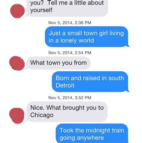 Tinder Nightmares 25 tinder nightmares pop culture gallery ebaum s world