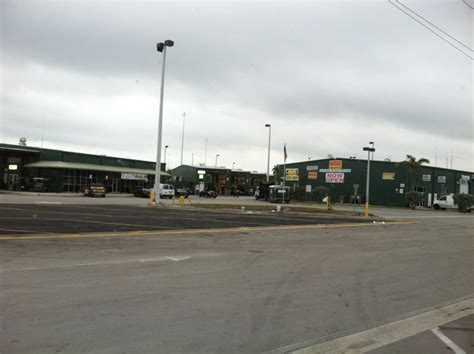 Truck Stop Showers Near Me by 595 Truckstop 17 Reviews Gas Service Stations 2705