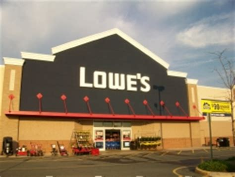 lowe s home improvement in fredericksburg va whitepages