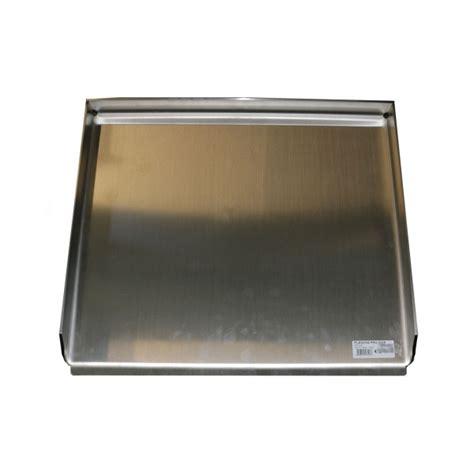 piastre per cucinare a gas plancha pro inox napoleon piastre di cottura il mondo