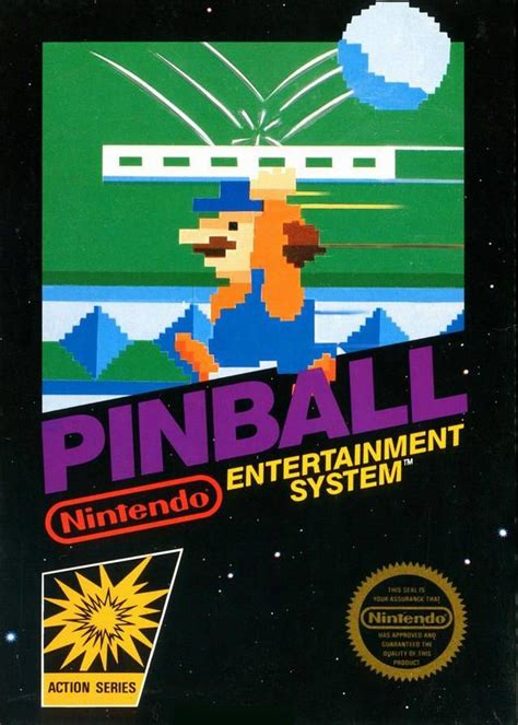 pinball game super mario wiki  mario encyclopedia