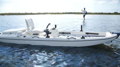 g5 stik boats for sale g5 marine bass fishing stik boats in florida and georgia