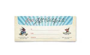 gift certificate template publisher gift certificate templates publisher