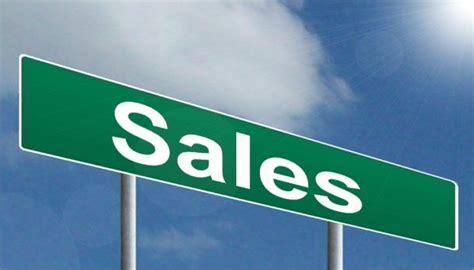 sales highway image