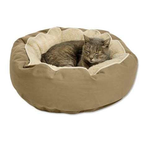 vitamix 5200 bed bath and beyond orvis beds luxury cat bed kitty bed orvis uk