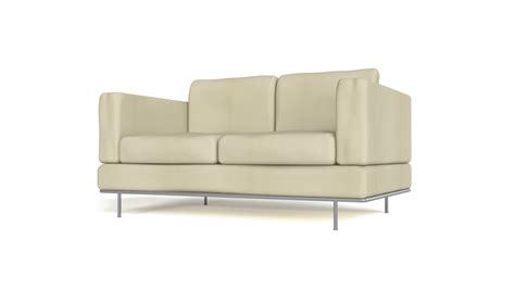 3 sitzer sofa ikea sofa 2 sitzer ikea ikea vallentuna seat sofa year
