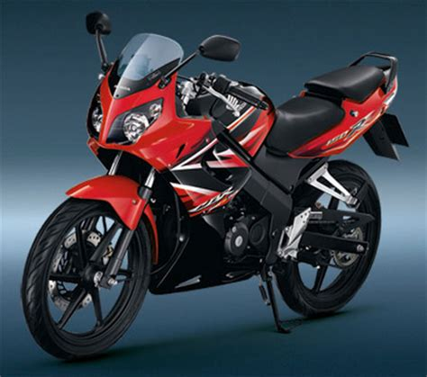 honda cbr bike 150cc price honda cbr150r 150cc bike in malaysia