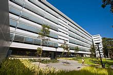 Unsw Mba Ranking by Of New South Wales