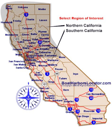 california map rivers california lakes and rivers map images
