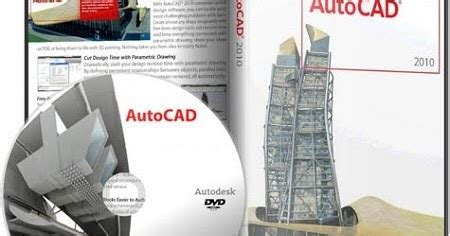 autocad 2011 full version crack keygen autocad 2011 full version keygen 32 bit 64 bit free
