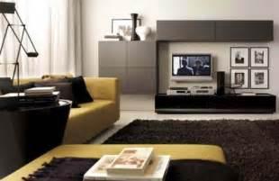 tv unit design ideas living room home designs wallpapers