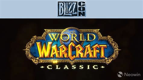 possible worlds in from classic narrative to meaningful actions books world of warcraft classic revealed for those that like