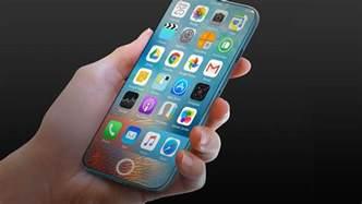 200 questo il vero iphone 8 macitynet it