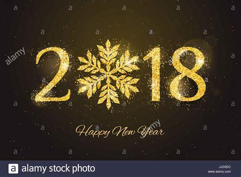 vector  happy  year  merry christmas greeting card  stock vector art