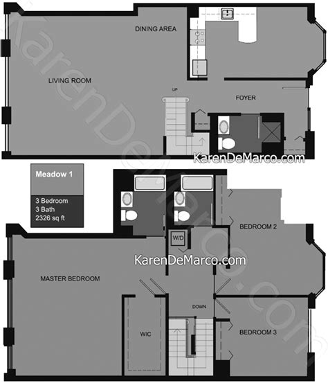 fort lee housing floor plans astounding fort lee housing floor plans contemporary