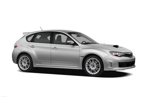 2010 subaru wrx price 2010 subaru impreza wrx sti price photos reviews